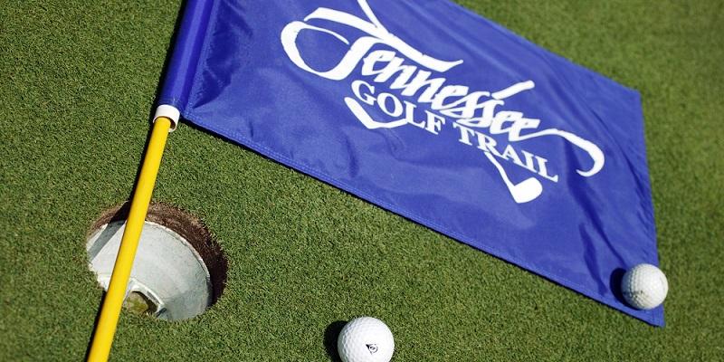 golf(800.400)